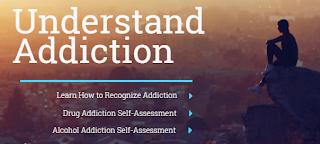 https://addictionresource.com/