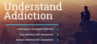 https://addictionresource.com/
